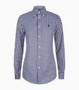 Polo Ralph Lauren Kendal Gingham Shirt