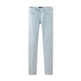 A.P.C. Petit New Standard Denim Pants