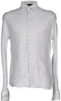 Emporio Armani Shirts - Item 38623674