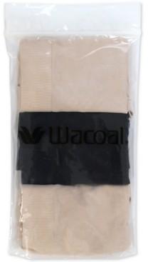 Wacoal B.Smooth High-Cut Brief 3-Pack 870275