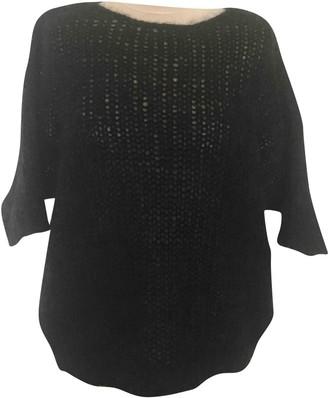 Bellerose Green Wool Knitwear for Women