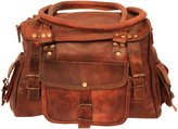 Imperial Handicrafts Imperial Leather Bags Purse Shoulder Bag for Women