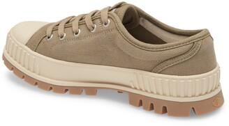 Palladium Pallashock OG Sneaker