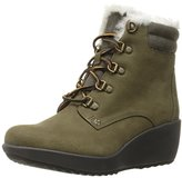 Sperry Women's Luca Peak Ankle Bootie