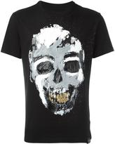 Philipp Plein 'Historical' T-shirt