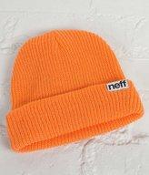 Neff Fold Beanie