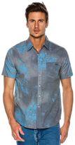 Depactus Leeward Ss Shirt