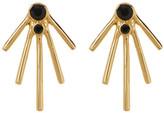 Jules Smith Designs Jagger Drop Earrings