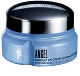 Thierry Mugler Angel Perfuming Exfoliant Cream 200ml
