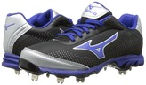 Mizuno 9-Spike® Vapor Elite 7 Low