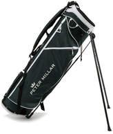 Peter Millar Laddie Lightweight Golf Bag