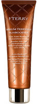 by Terry SERUM TERRYBLY SUNBOOSTER - Auto-Radiant Care Intense Hydration 1.67 oz (49 ml)