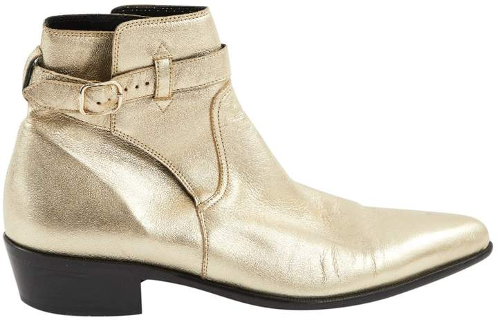 24c23606b62b Paul Smith Women's Boots - ShopStyle