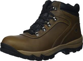 Northside Men's Apex Mid Hiking Boot