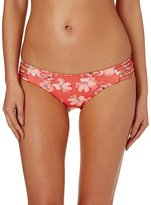 Amuse Society Petunea Cheeky Bikini Bottom