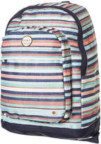 Roxy Have A Rest Womens Backpack