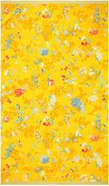 Pip Studio Hummingbird Beach Towel