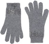 Vdp Collection Gloves - Item 46522331