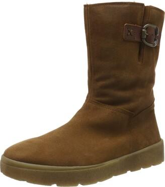 Think! Women's Drunta_585094 Snow Boots