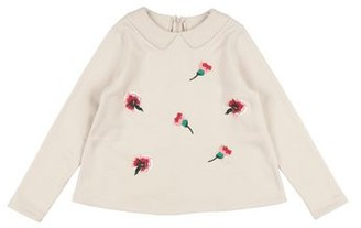 TOURISTE Sweatshirt