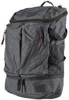 Nixon Backpacks & Bum bags
