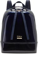 Furla Candy Small Backpack