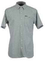 Etnies Short sleeve shirts