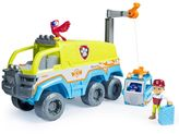 Spin Master Toys Spin master Paw Patrol Ryder Terrain Vehicle by Spin Master