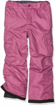 Lego Wear Girl's Madchen PING 771 Snow Trousers