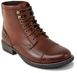 Eastland Edition Eastland 1955 Edition Men's High Fidelity Boots