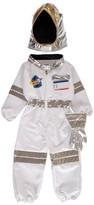 Melissa & Doug Astronaut costume
