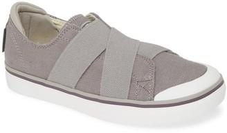Keen Elsa III Slip-On Sneaker