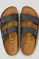 American Eagle Outfitters Birkenstock Arizona Sandal