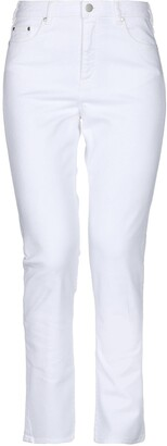 Tara Jarmon Jeans