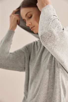 Country Road Soft Luxe Pyjama Pullover