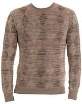 Ballantyne Virgin Wool Vest