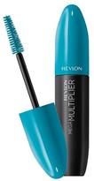 Revlon Mega Multiplier Mascara Blackest Black