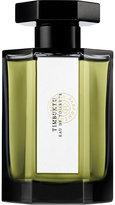 L'Artisan Parfumeur Timbuktu edt 100 ml