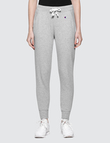 Champion French Terry Sweatpants