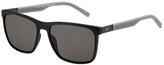 Tommy Hilfiger Contemporary Sunglasses