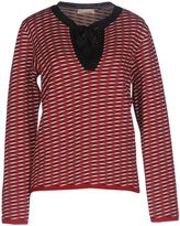 Ferrante Sweaters - Item 39787733