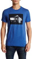 Ezekiel Elite Hour Tee
