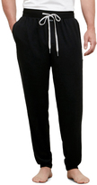 Kenneth Cole Drawstring Lounge Pant