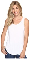 Nic+Zoe Coveted Layer Tank