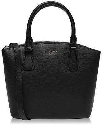 Kate Spade Sylvia Crossbody Tote Bag