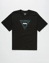 Billabong Bermuda Boys T-Shirt