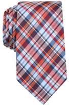 Perry Ellis Men's Andra Plaid Tie