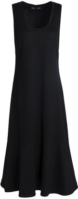 Proenza Schouler Knee-length dresses