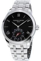 Frederique Constant Mens Horological Smartwatch Watch FC-285B5B6B