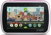 Leapfrog Epic Academy - Pink